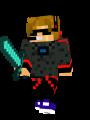 G_SlayArk avatar
