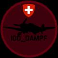 100_Dampf avatar