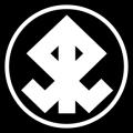 Corcetia avatar
