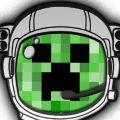 Undead worrier 92 avatar