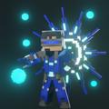 Overlord_Aqua_2 avatar