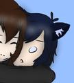 iFoxen avatar