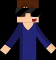 Therusherpro avatar