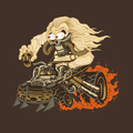 ImmortanJerk avatar