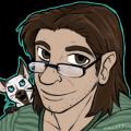 deafgeek avatar