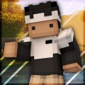 Improved Designs avatar