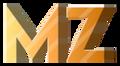 MyZia avatar