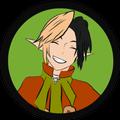 Cix avatar
