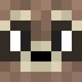 mChen3 avatar