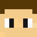 Zero_Crazy123 avatar