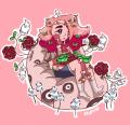 Zephi avatar