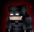 Gaarafan14 avatar