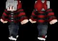 TheMinecraftPlayer67 avatar