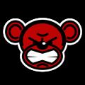 PhuriousGeorge avatar