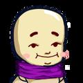 Kiocifer avatar