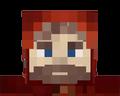 Beksim avatar