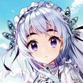 Zena avatar
