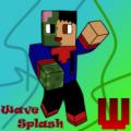 WaveSplash avatar