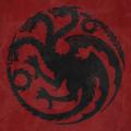 RinaBoxBoard avatar