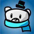 Sn0wBearYT avatar