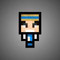 City_Bvsed avatar