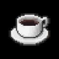 Queyx avatar
