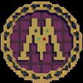 Mitwirker avatar