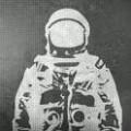 Continental_General avatar