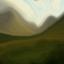 TheHighlandsMC avatar