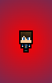 LollypopMcBuilder avatar
