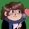 orelsan avatar