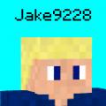 Jake9228 avatar