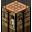 3l33t avatar