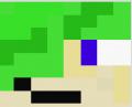 carduk avatar