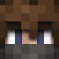 DarkTheOtaku avatar