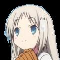 simonload avatar