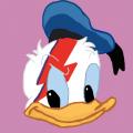TSB_BRIT avatar
