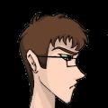 OmegaMihai avatar