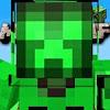 IronBat avatar