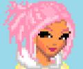 Noveau Skins avatar