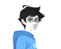 Anemone avatar