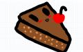 TTPeriod avatar