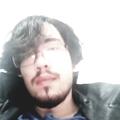 RumiExMachina avatar