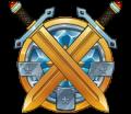 AlthalosBuilds avatar