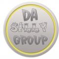 DASillyGroup avatar