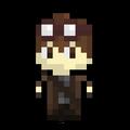 Yomna avatar