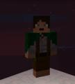 FrodoBolseiro avatar