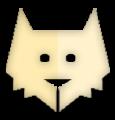 wolv avatar