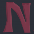 NashLeRequin avatar