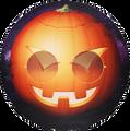 Pumpkin93421 avatar
